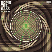 The Infinites by Bomb the Bass