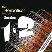 The Herbaliser Band - Session 1 & 2 by Herbaliser