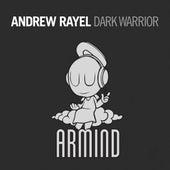 Dark Warrior by Andrew Rayel