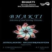Bhakti by S.P. Balasubramanyam