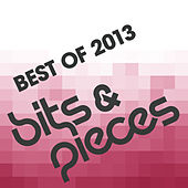 Bits and Pieces - Best Of 2013 by 16 Bit Lolita's