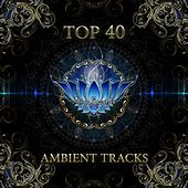 Top 40 Ambient Tracks by