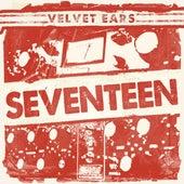 Velvet Ears 17 by Various Artists