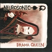 Drama Queen by Neurosonic