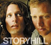 Storyhill by Storyhill