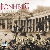 Palestrina: Soul of Rome by Lion Heart