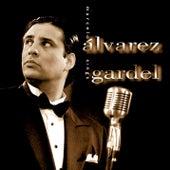 Marcelo Alvarez sings Gardel by Marcelo Álvarez