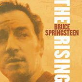 The Rising by Bruce Springsteen