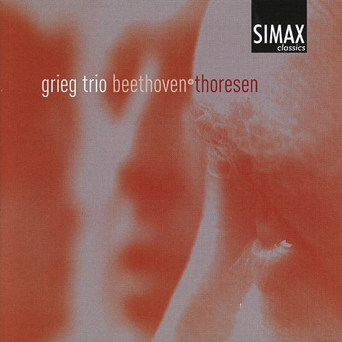 Beethoven/Thoresen by Grieg Trio
