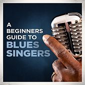 A Beginners Guide to Blues Singers by Various Artists