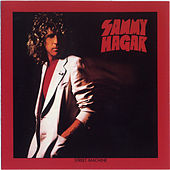 Street Machine by Sammy Hagar
