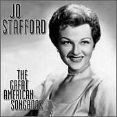 The Great American Song Book by Jo Stafford