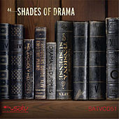 44 Shades of Drama by Various Artists