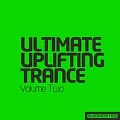 Ultimate Uplifting Trance - Vol. 2 - EP by Various Artists