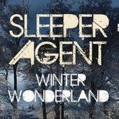 Winter Wonderland by Sleeper Agent
