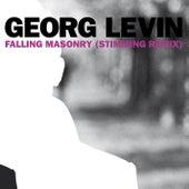 Falling Masonry (Stimming Remix) by Georg Levin (1)