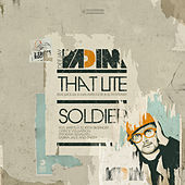 That Lite by DJ Vadim