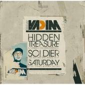 Hidden Treasure by DJ Vadim