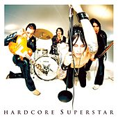 Thank You by Hardcore Superstar