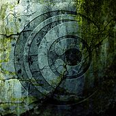 Zion EP by Crossfaith