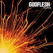 Hymns by Godflesh