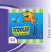Toddler Sing & Learn 2 by Various Artists