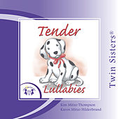 Tender Lullabies by Various Artists