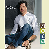 Oh, My NOLA von Harry Connick, Jr.
