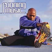 Running Music by Various Artists