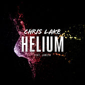 Helium by Chris Lake