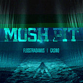 Mosh Pit by Flosstradamus
