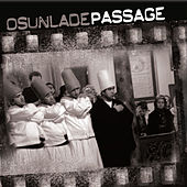 Passage by Various Artists