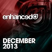 Enhanced Music: December 2013 - EP by Various Artists