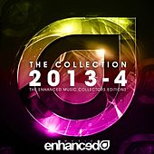 The Enhanced Collection 2013 - Part 4 - EP by Various Artists