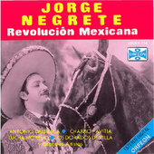 Revolución Mexicana, Vol. 1 by Various Artists