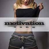 Motivation Song by Various Artists