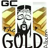 The Gold Album by GC