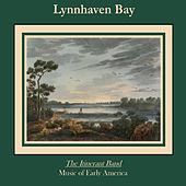 Lynnhaven Bay by The Itinerant Band