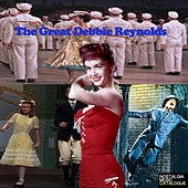 The Great Debbie Reynolds by Various Artists