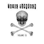 Toxic Punk Rock, Vol. 13 by Various Artists