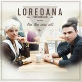 Nu stiu cine esti by Loredana