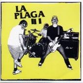 La Plaga by La Plaga