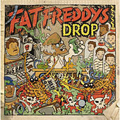 Dr. Boondigga & The Big BW by Fat Freddy's Drop