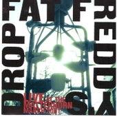 Live at Matterhorn by Fat Freddy's Drop