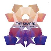 Time by Shapes