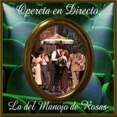 Opereta en Directo: La del Manojo de Rosas by Coro del Festival de Ópera de las Palmas de Gran Canaria
