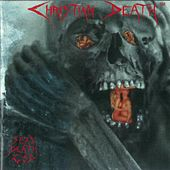 Sexy Death God by Christian Death