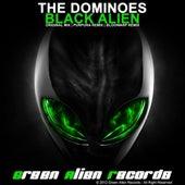 Black Alien by Billy Ward & the Dominoes