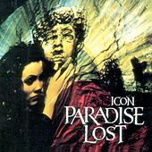 Icon by Paradise Lost