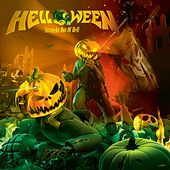 Straight Out Of Hell: Premium by Helloween